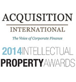 Acquisition International 2014